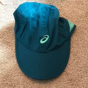 Asics Hat